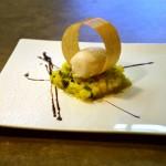 restaurant-poligny