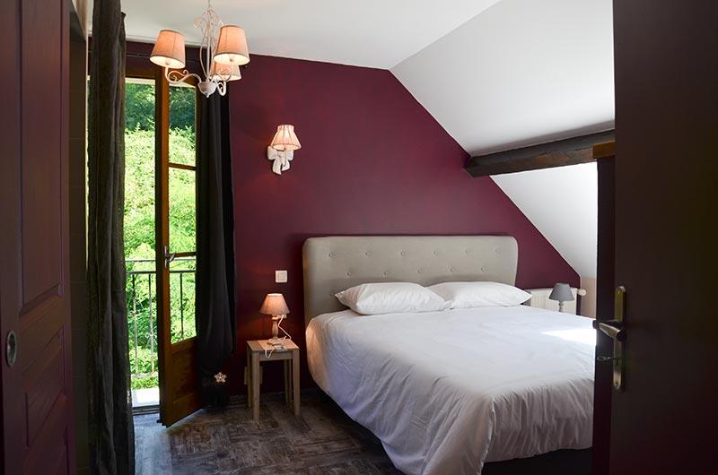 chambres-hotes-jura-dtour-gourmand-la-tour2
