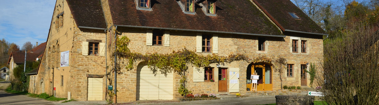 restaurant poligny d'tour gourmand